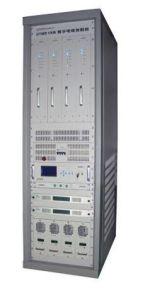 Dtmb Terrestrial Digital TV Transmitter