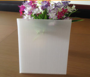 PP Corrugated Plastic Cardboard Sheets in China Alands Plastic pictures & photos
