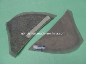 Shoulder Pad (HY-SP006)