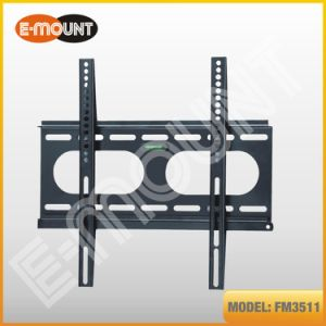 "Fixed TV Mount for 23""-37"" Screen (FM3511)"