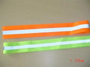 Reflective Ribbon (UU101)