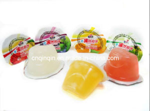30g Coconut Jelly (with 30% Fruit Juice)
