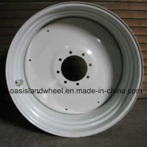 Sprayer Wheels 38X18 for John Deere & Case Tractor pictures & photos