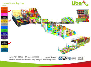 China Multifunction Commercial Trampoline, Kids Outdoor Trampoline Bed pictures & photos
