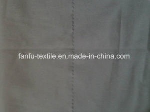 32s 2/2 Twill Polyester Cotton Fabric pictures & photos