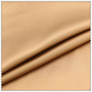 Nylon Spandex Fabric with Stretch of Fashion Tops pictures & photos