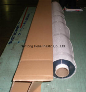 Largest Manufacturer PVC Stretch Super Clear Film pictures & photos