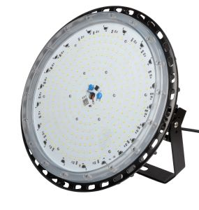 200W 2700-6500k 19009.8lm UFO LED Bay Light for Industrial Area and Warehouse pictures & photos