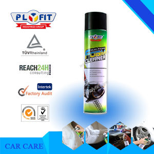 Multi-Purpose Car Foamy Cleaner pictures & photos