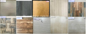 Building Material Porcelain Rustic Floor Tile pictures & photos