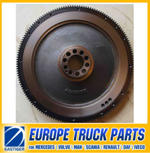 4420301905 Flywheel Truck Parts for Mercedes Benz pictures & photos