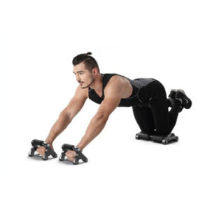 Newest Abdomen Roller Fitness Product Multi Ab Slimmer pictures & photos
