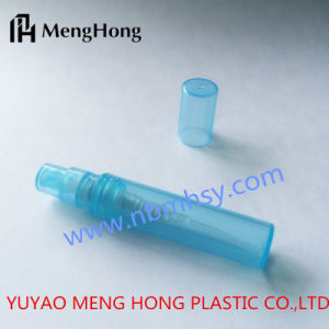 Plastic Cosmetic Twist Pen for Perfume pictures & photos