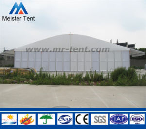 Large Luxury Party Wedding Tent for Party Events pictures & photos
