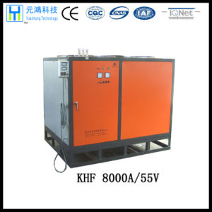 8000A 55V High Power SCR Electrolysis Rectifier pictures & photos