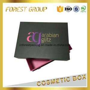 Hot-Sale off-Set Printing Paper Box (FTP1600002) pictures & photos