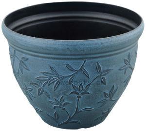 Ancient Rome Decoration Flower Pot (KD9401P-KD9403P) pictures & photos