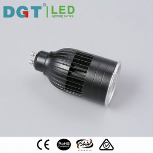 Light Fitting 8W MR16 Energy Saving LED Spotlight pictures & photos