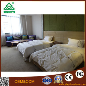 Hotel Bedroom Furniture of Hotel Frist Hand Room Furniture pictures & photos