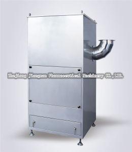 High Efficiency Film Coating Machine (BG-600E) pictures & photos