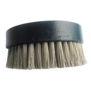 Silicon Carbide Bristle Round Plate Brush pictures & photos