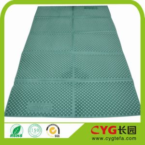 Water Proof XPE Foam for Artificial Grass pictures & photos