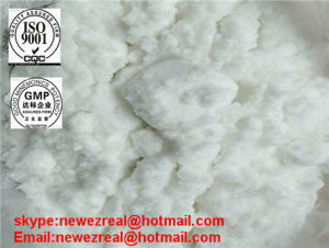 Hydrocortisone Acetate 80474-14-2 Pharmaceutical Raw Materials Powder pictures & photos