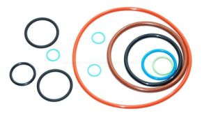 Rubber Seals O Ring pictures & photos