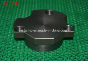 High Precision Factory Customized CNC Machining Part for Medical Equipment pictures & photos