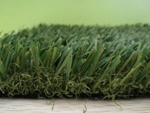 China Supplier Garden Landscaping Artificial Turf Grass Prices for Garden pictures & photos