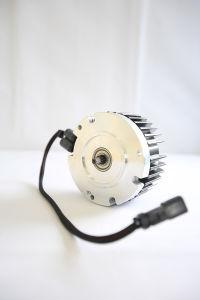 Electric Scooter Motor (36V 300watt-600watt) pictures & photos