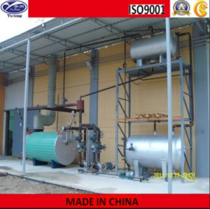 Chicken Dry Production Line pictures & photos