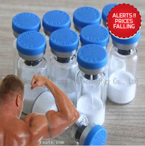 99% Fitness Products Peptides Cjc-1295 Without Dac (2mg/vial, 10vials/kit) pictures & photos