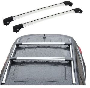 Universal Roof Rack/ New Style Aliminum Roof Rack/Universal Car Roof Rack pictures & photos