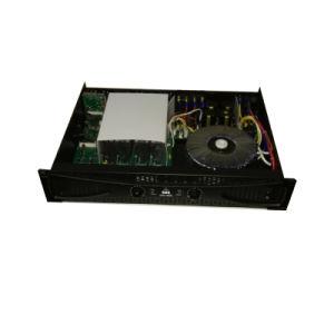 Bar PRO Audio Professional Speaker Power Amplifier (Gt series) pictures & photos