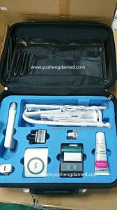 Ce Medical Diagnostic Products Andorid Ios Wireless Probe Ultrasound pictures & photos