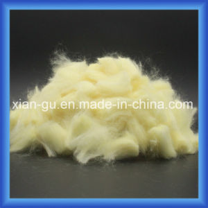 High Temperature Resistance Fiber pictures & photos