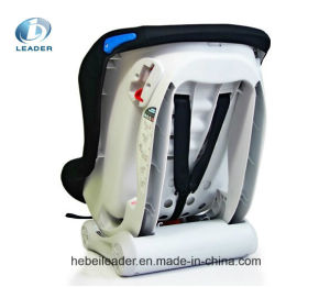 High Quality Infant Baby Safety Car Seat for Group 0+, 1. (0-18kgs) with ECE Certificate pictures & photos