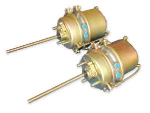 Brake Wheel Cylinder (LONG) for Isuzu Cxz96 pictures & photos