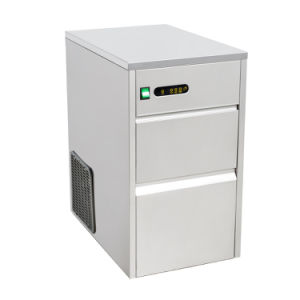 Ice Maker (ZB-20) pictures & photos
