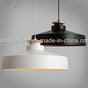 Decoration Light European Modern Ceiling Pendant Lamp Aluminum Hanging Chandelier pictures & photos