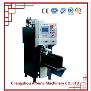 China Hot Selling Dry Mortar Packing Machine for Powder with Ce pictures & photos