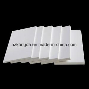 Sintra PVC Foam Board PVC Forex Board PVC Foam Sheet pictures & photos