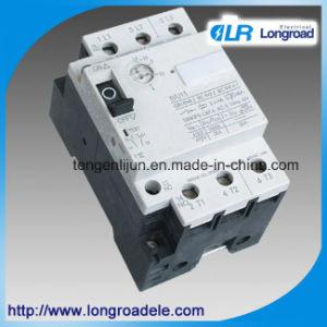 Model 3VU Motor Protection Circuit Breaker pictures & photos