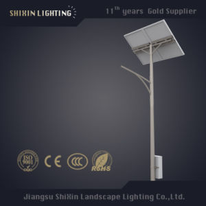 China Manufacturer 6-10m LED Solar Light with Timer (SX-TYN-LD-62) pictures & photos
