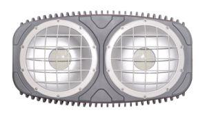 Aluminum Die Casting Body IP65 Outdoor LED Flood Light 400 Watt pictures & photos