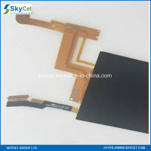 Original LCD for HTC One+/M8 Touch Screen Glass Digitizer Assembly pictures & photos