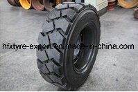 40X12.5-20 Industral Tire Underground Mining Tyre OTR Tire pictures & photos