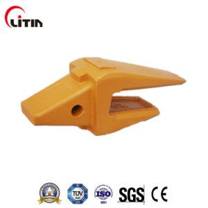Bucket Teeth Adapter (Doosan Dh300 2713-1220-40) pictures & photos