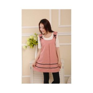 Radiation Clothing for Pregnant Women pictures & photos